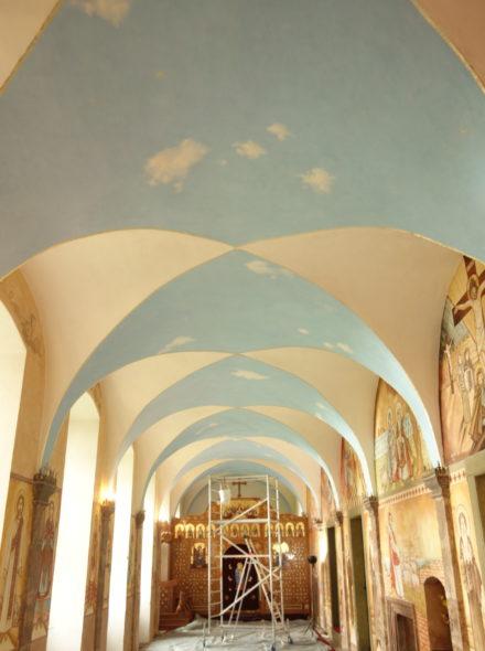 referenz-foto-kloster-kirche